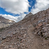 Trail to Mather Pass 9-11-17_MG_4661