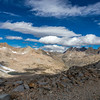 View from Mather Pass 9-11-17_MG_4675