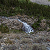 Woods Creek 9-12-17_MG_4730