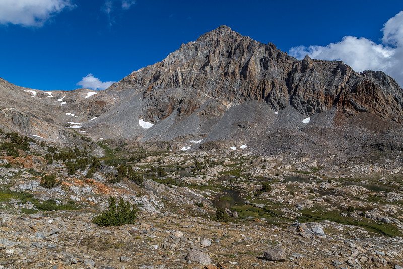 Twin Lakes and Mt Cedric Wright 9-12-17_MG_4719