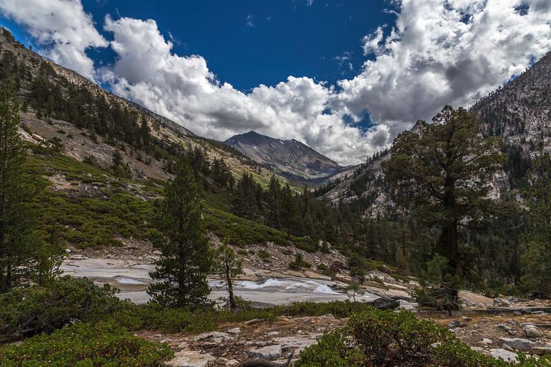Woods Creek 9-12-17_MG_4733