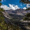 Junction Peak-Mt Keith 9-13-17_MG_4791