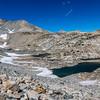Trail below Glen Pass 9-13-17_MG_4771