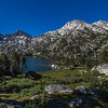 Rae Lakes 9-13-17_MG_4752