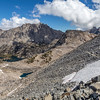 Trail to Glen Pass 9-13-17_MG_4774