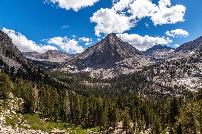 View near Glen Pass 9-13-17_MG_4793-2