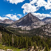 View near Glen Pass 9-13-17_MG_4793-2