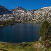 Rae Lakes 9-13-17_MG_4755-Pano
