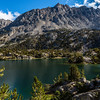 Rae Lakes 9-13-17_MG_4761