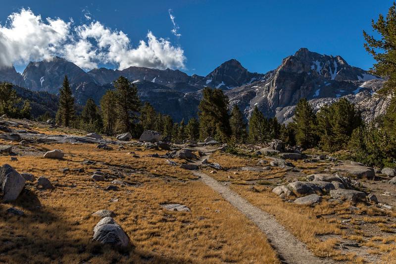 Trail to Glen Pass 9-13-17_MG_4751