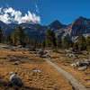 Trail to Glen Pass 9-13-17_MG_4751