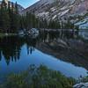Dollar Lake 9-13-17_MG_4740