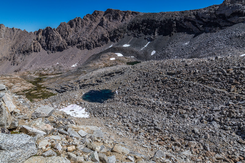 Trail up Forester Pass 9-14-17_MG_4818