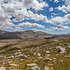 Trail view after Forester Pass 9-14-17_MG_4852