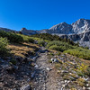 Trail toward Forester Pass 9-14-17_MG_4800