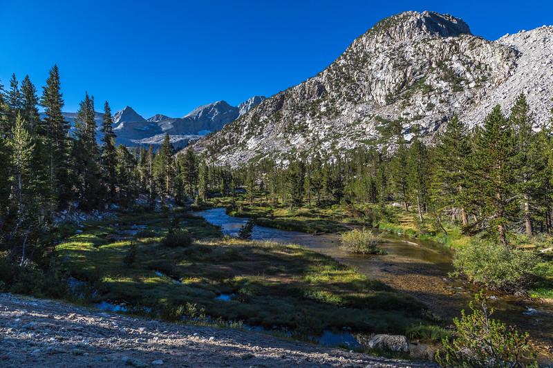 Vidette Meadow-Bubbs Creek 9-14-17_MG_4798