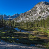 Vidette Meadow-Bubbs Creek 9-14-17_MG_4798
