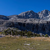 Trail to Forester Pass 9-14-17_MG_4801-Pano