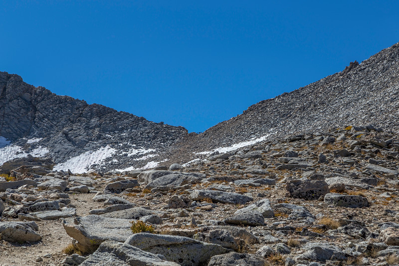 View of Forester Pass 9-14-17_MG_4826