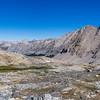 View North from trail to Forester Pass 9-14-17_MG_4812-Pano