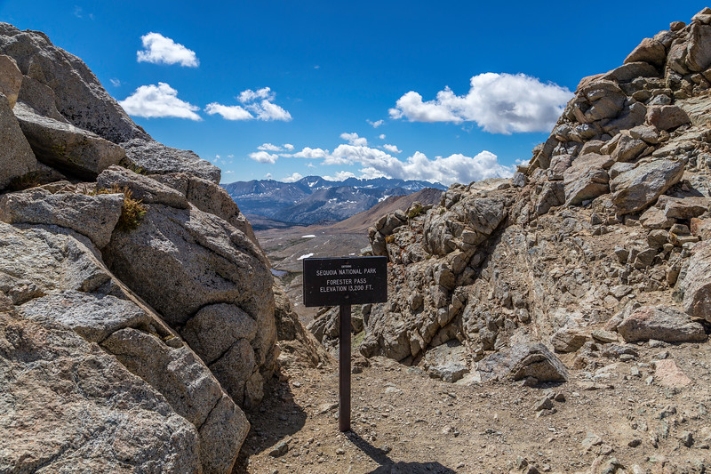 Forester Pass 9-14-17_MG_4838