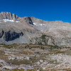 View from trail to Forester Pass 9-14-17_MG_4807-Pano