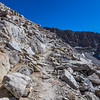 Trail to Mt Whitney 9-15-17_MG_4919