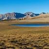 Bighorn Plateau 9-15-17_MG_4885