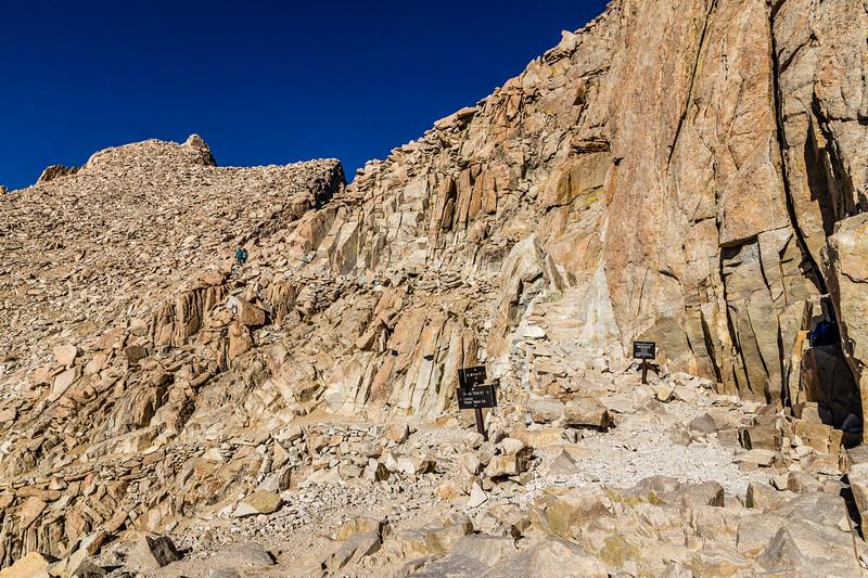 Mt Whitney jct 9-15-17_MG_4953
