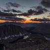 Sun set 9-15-17_MG_4963