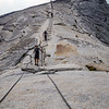 Jeff-Half Dome cables 8-28-17_MG_3462
