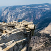 Kathy on Half Dome 8-28-17_MG_3456-2