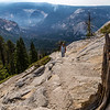 Half Dome trail_MG_3422