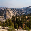 Half Dome trail 8-28-17_MG_3425
