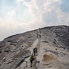 Jeff-Half Dome cables 8-28-17_MG_3461