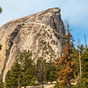 Sub Dome and Half Dome 8-28-17_MG_3412-2