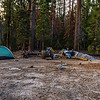 Camp 3-4 CRJ 8-28-17_MG_3488