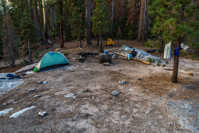 Camp 3-4 CRJ 8-28-17_MG_3487