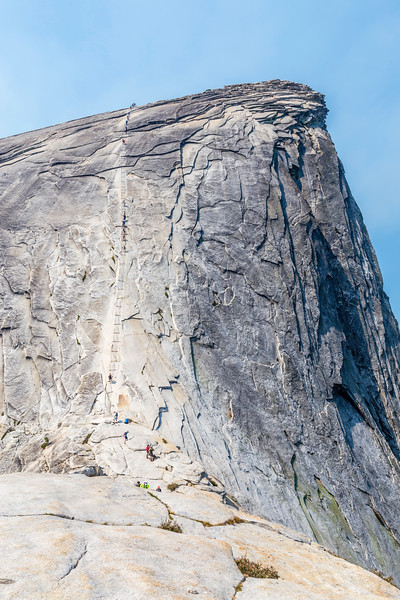Half Dome cables 8-28-17_MG_3431