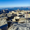 Mt Whitney summit Jeff 9-16-17P1020366-2