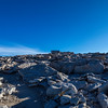 Mt Whitney summit and Storm shelter 9-16-17_MG_4995