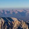 Sunrise view NE 9-16-17_MG_4985-Pano