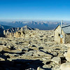 Mt Whitney summit and shelter 9-16-17P1020374