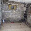 Inside Mt Whitney storm shelter 9-16-17P1020360