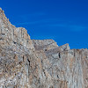Mt Muir-Keeler Needle-Mt Whitney 9-16-17_MG_5015