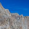 Mt Muir-Keeler Needle-Mt Whitney 9-16-17_MG_5015