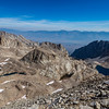 View toward Lone Pine, CA 9-16-17_MG_5018