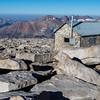 Storm shelter Mt Whitnet summit 9-16-17_MG_4998