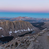 Morning has broken-Mt Hitchcock 9-16-17_MG_4967