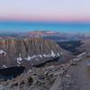 Morning has broken-Mt Hitchcock 9-16-17_MG_4967